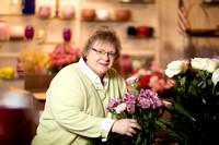 Chamber of Commerce | Business Spotlight - South Side Floral