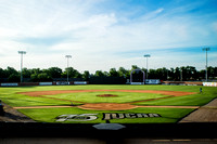 2013 NJCAA DII College World Series